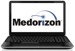 Medorizon - www.medorizon.commedical billing and coding outsourcing management