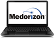 Medorizon Shares Tips to Minimize Medical Collections Decline