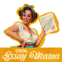 essay writing service essay mama