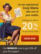 essay writing service essay mama discount