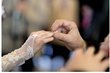 B&H Photo Wedding Event Image