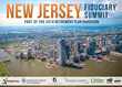 New Jersey 401(k) and 403(b) Plan Leaders Gather for the 2014 New...