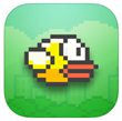 Don't Panic - Flappy Bird is Back