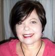 Lorraine R. Dunnington