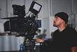 ANEIROS Creative Director Jonathan Machado