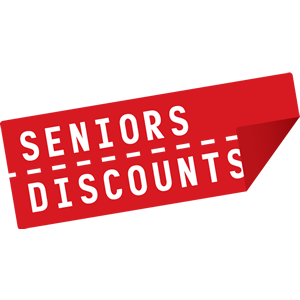 forget brand loyalty 59 of seniors shop around for the. Black Bedroom Furniture Sets. Home Design Ideas