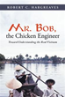 Robert C. Hargreaves' New Book Enlightens Readers on Vietnamese...