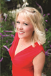 Huffington Post and Divorce Support Center Expert Offers Advice from...