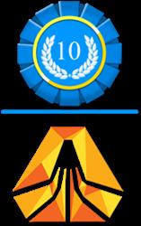 Skookum: Best Web Design Agency