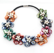 http://www.aypearl.com/wholesale-shell-jewelry/wholesale-jewellery-X3242.html