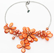 http://www.aypearl.com/wholesale-shell-jewelry/wholesale-jewellery-X3453.html