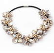 http://www.aypearl.com/wholesale-shell-jewelry/wholesale-jewellery-X2483.html