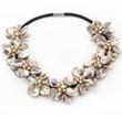 http://www.aypearl.com/wholesale-shell-jewelry/wholesale-jewellery-X2483.html