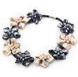 http://www.aypearl.com/wholesale-shell-jewelry/wholesale-jewellery-X2482.html