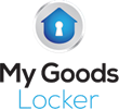 My Goods Locker company logo