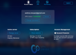 VPN Unlimited for PC screenshot