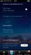 VPN Unlimited for iPhone screenshot