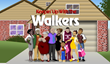 Journey to Wellness Introduces Keeping Up With the Walkers®
