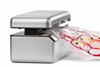 SousVide Supreme's sleek and compact VS3000 Vacuum Sealer makes sous vide cooking fool-proof