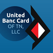 United Banc Card of TN, LLC Debuts New Website