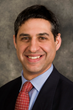 BlumShapiro Adds Christopher C. Della Valle as Tax Director at Newton...