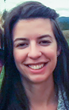 Samantha A. Lyons, associate, Enea, Scanlan & Sirignano, LLP