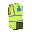 Proviz Workforce Launch – Award Winning Safety Products