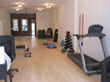 Pura Vida Urban Fitness Studio