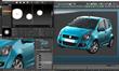 HDR Light Studio CINEMA 4D plug-in