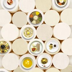 La Cuisine Coréenne, une multitude de plats et de saveurs