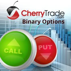 2 cherry trade binary options platforms
