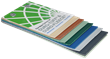 Duro-Last®, Inc. Introduces New PVC Membrane Options for 2014