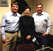 BusinessRadioX®'s Atlanta Technology Leaders Spotlights Tech...
