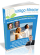 Vitiligo Miracle Review  Introduces How To Cure Vitiligo Naturally -...