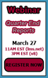 Labor Management Software Company Announces Quarter End Reports...