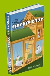 building a chicken coop plans