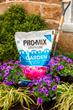 PRO-MIX Garden Mix
