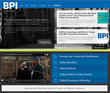 BPI Chicago Launches New Non-Profit Web Design