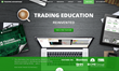 Trading Advantage Launches New Online Trading Education Campus and...