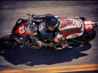 Kyle Wyman Wins Vance & Hines XR1200 Series, Finishes Sixth in...