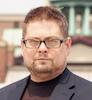 Kevin Behr DevOps pioneer joins ScriptRock advisory board