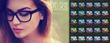 FCPX Plugin - ProRetro - Pixel Film Studios - Final Cut Pro X Effects