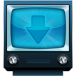 MBFG Brings Powerful Android* Video Downloader (AVD) App to...