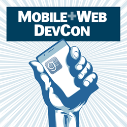 Mobile Web DevCon Chicago