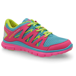 Ladies Karrimor Duma Running Shoes