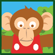 New Jump Monkey Game Sends Monkeys Soaring on Intel® Atom™...
