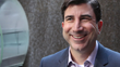 Synacor's Michael Bishara to Participate in TV Everywhere Technology Panel at Next TV Summit, March 18-19, New York City