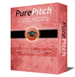 """Pure Pitch Review 