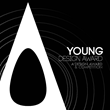 A' Young Design Awards – 2014 Call for Young Designers