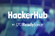 Readyforce Launches HackerHub for Companies to Recruit Top Hackathon...